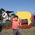 2009-2-1 下午 01-23-23.JPG