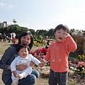 2009-2-1 下午 02-39-50.JPG