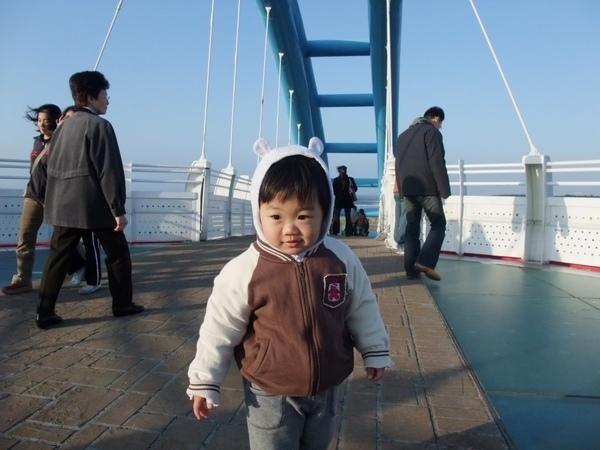 2009-1-31 下午 04-40-55.JPG