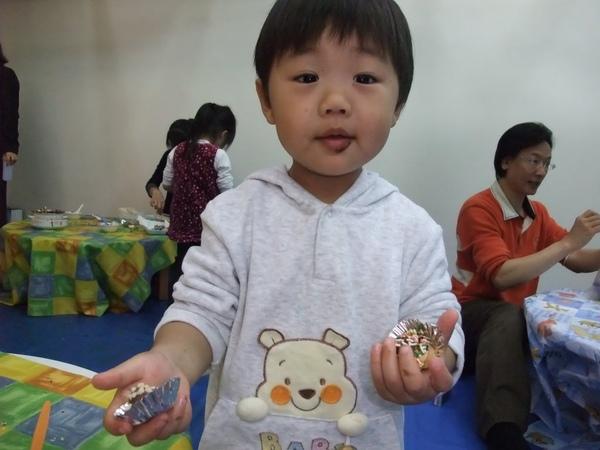 2009-2-14+下午+02-56-04.JPG
