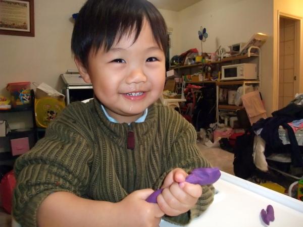 2009-3-7 下午 07-47-53.JPG