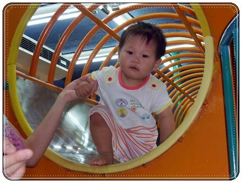 2009-6-14 上午 11-22-07.JPG