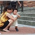 2009-7-18 下午 05-29-46.JPG