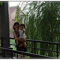 2009-7-18 下午 05-12-45.JPG