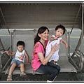 2009-7-20 下午 03-21-16.JPG