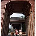2009-7-20 下午 03-37-40.JPG