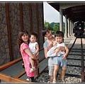 2009-7-20 下午 03-38-24.JPG