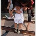 2009-7-20 下午 03-40-03.JPG