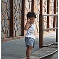 2009-7-20 下午 03-40-13.JPG