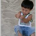 2009-7-21 下午 12-11-02.JPG