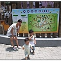 2009-7-21 下午 12-51-38.JPG