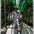 2009-7-21 上午 11-52-54.JPG