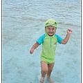 2009-7-17 下午 04-22-59.JPG