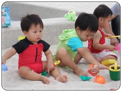 2009-7-17 下午 04-10-09.JPG