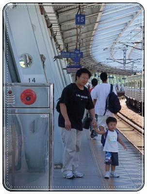 2009-7-12 上午 11-42-47.JPG