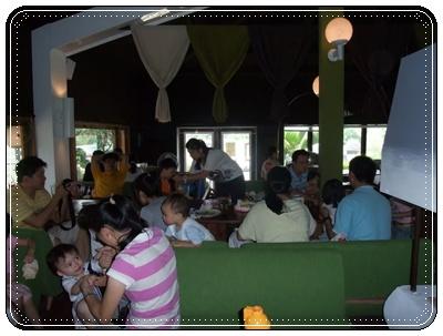 2009-7-26 下午 01-50-27.JPG