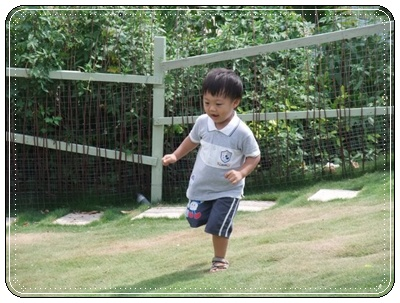 2009-7-26 下午 02-04-42.JPG
