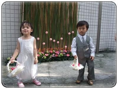 2009-9-26 下午 03-53-50.JPG