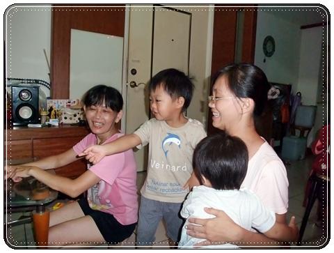 2009-8-22 下午 06-01-55.JPG