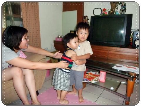 2009-8-22 下午 06-02-50.JPG