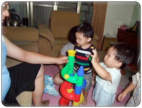 2009-8-22 下午 06-14-47.JPG