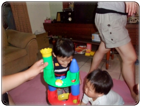 2009-8-22 下午 06-15-19.JPG