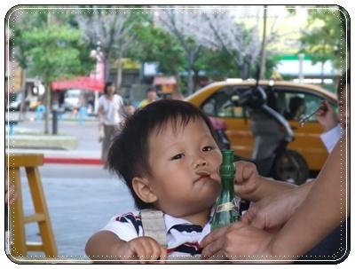 2009-9-26 下午 04-25-52.JPG
