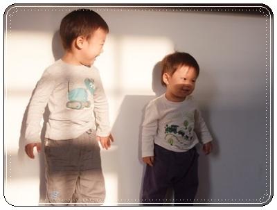 2009-10-18 下午 04-09-54.JPG