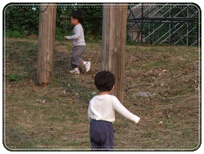 2009-10-18 下午 04-25-55.JPG