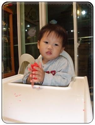 2009-10-14 下午 07-53-46.JPG