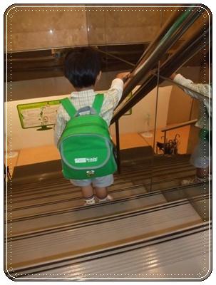 2009-10-29 下午 04-54-30.JPG