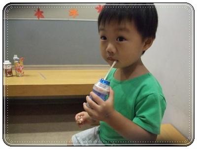2009-11-5 下午 05-20-16.JPG