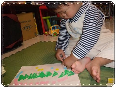 2009-12-2 下午 06-17-26.JPG