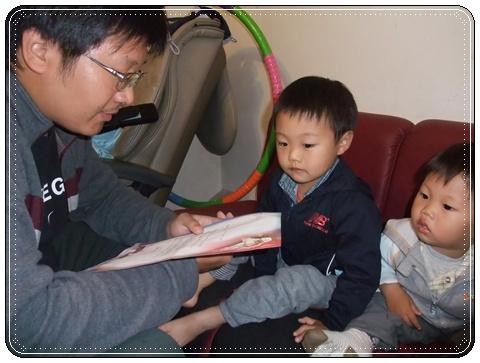 2009-12-15 下午 06-53-42.JPG
