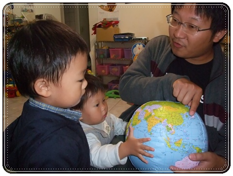 2009-12-15 下午 06-57-11.JPG