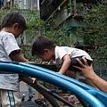 2010-6-26 下午 12-09-43.JPG