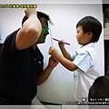 2010-8-8 上午 11-01-54.JPG