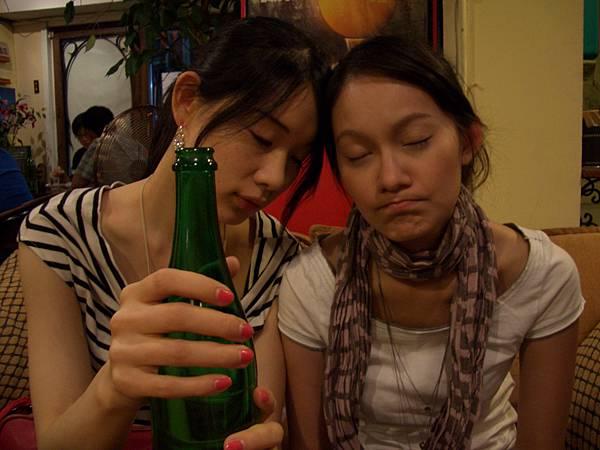 未成年請勿飲酒