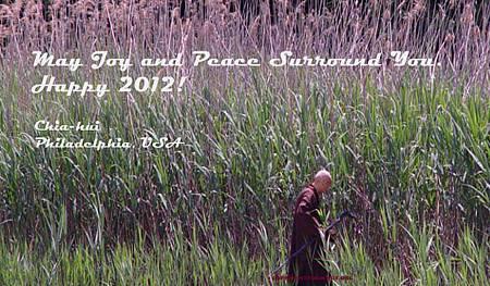 new year 2012.jpg
