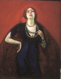 Portret van Guus Preitinger, de vrouw van de kunstenaar.jpg