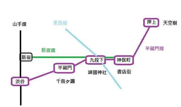 おでん割烹 稲垣地鐵圖.png