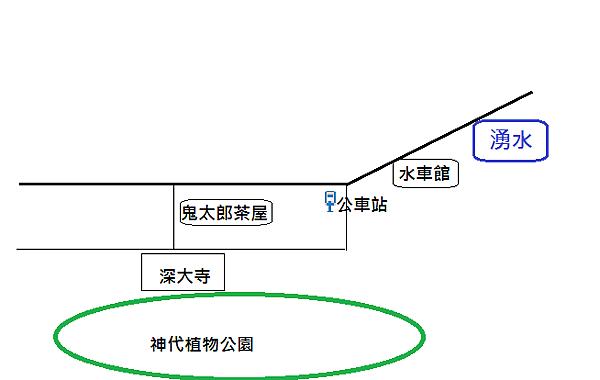 湧水地圖.png