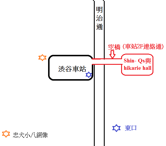 Shin- Qs與hikarie hall地圖.png