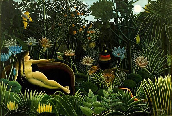 Henri_Rousseau_-_Il_sogno.jpg