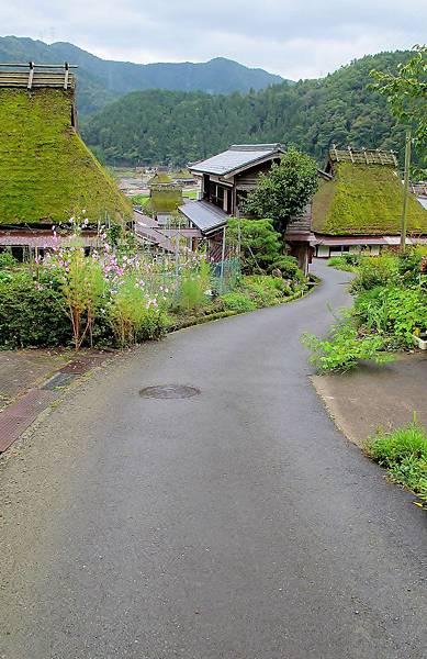 美山:怎叫人想在此終老一生的日本最後秘境 @ 黃國華耕讀筆記 :: 痞客邦