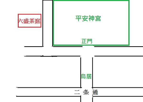六盛茶庭交通.png