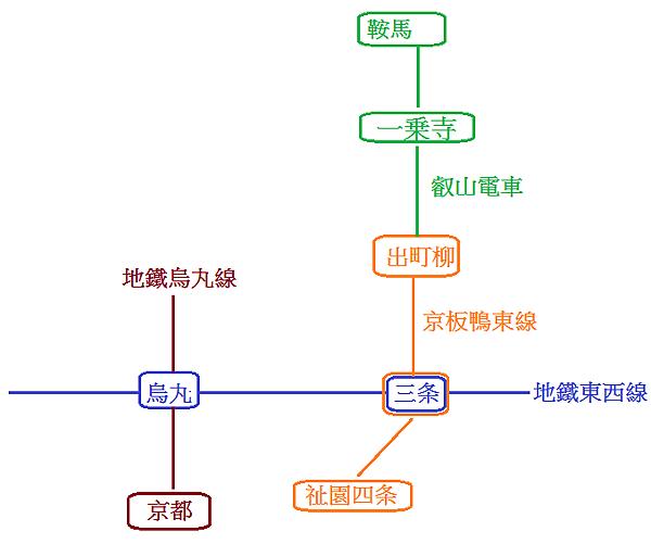一乘寺地鐵圖.png