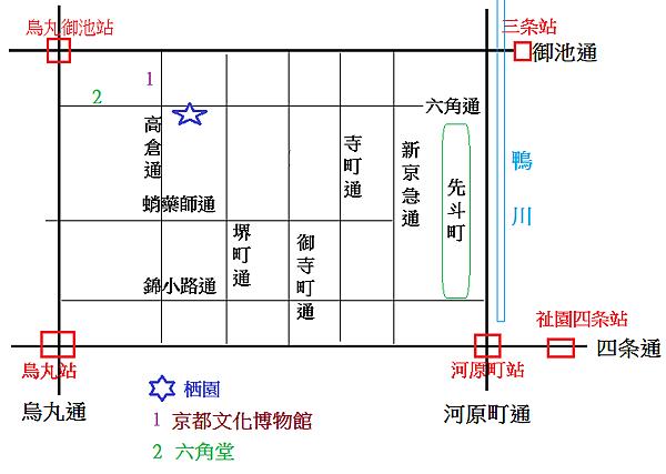 栖園交通與位置圖.png