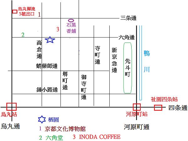 六角堂與石黑香舖地圖.png
