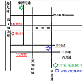 京都文化博物館地圖.png